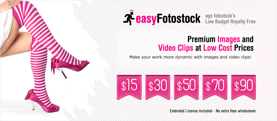 easyFotostock. age fotostock's Low Budget Royalty Free. 