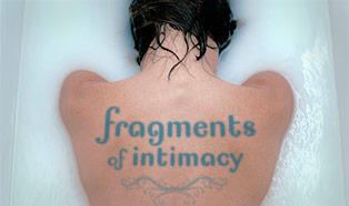 Fragments of Intimacy - age fotostock